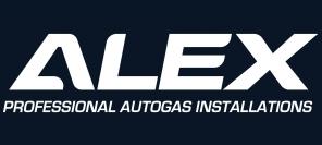 alex-logo.jpg