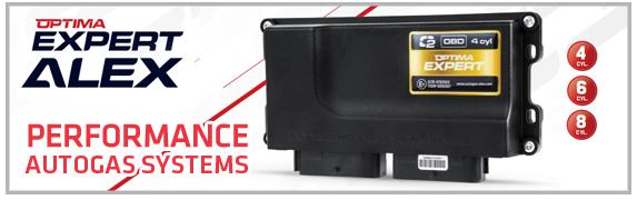 alex-optima-expert-autogas-system-lpg-cng-distributor.jpg