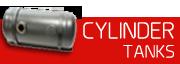 cylinder-lpg-tanks-catalogue.jpg