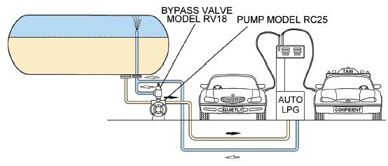 ebsray-rc20-rc25-horizontal-lpg-tank-regenerative-turbine-pump.jpg