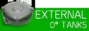 external-lpg-tanks-catalogue-mount.jpg