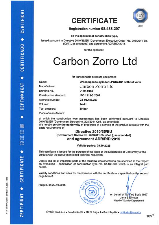 gas-bottle-cylinder-certificate-tuv.png