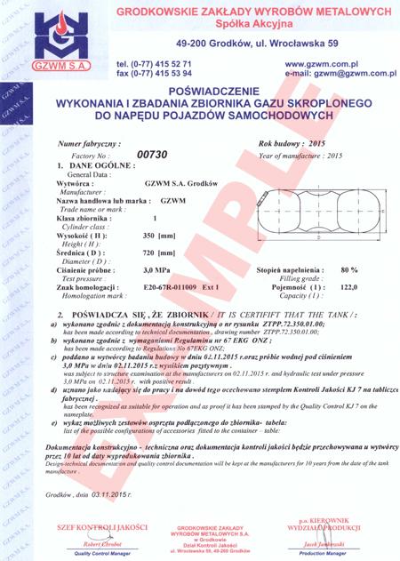 gzwm-4-hole-lpg-tank-autogas-certificate-67-europe-regulations-example.jpg