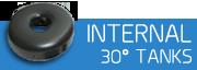 internal-lpg-tanks-catalogue.jpg