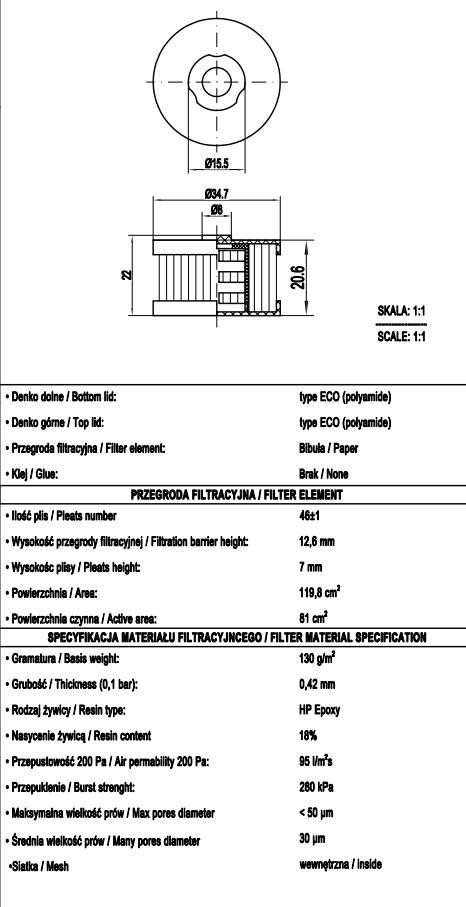 manual landi renzo omegas browse manual guides u2022 rh repairmanualtech today Landi Renzo Spa Bay Tech Landi Renzo CNG Conversion