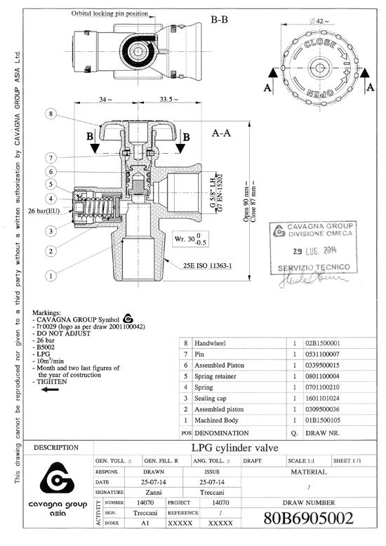 lpg-cylinder-valve-pol-to-25e-cavagna-drawing.jpg