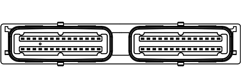 8CYL ECU: LPGTech Tech-328 (non OBD)