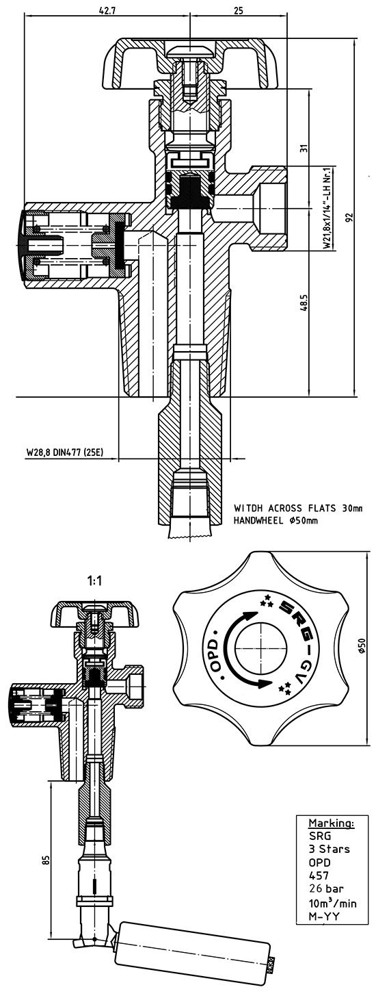opd-valve-safefill-device-refill-lpg-gas-protection-80.jpg