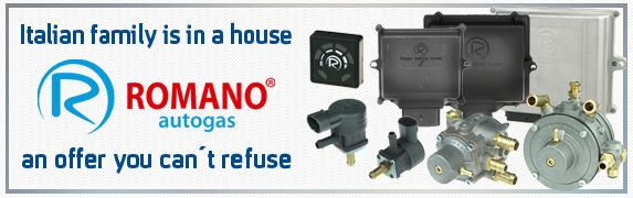 romano-autogas-systems-antonio-reducers-ris-vapourizers-injectors.jpg