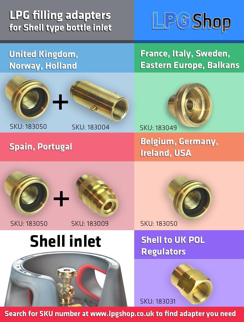 safe-2-fill-bottle-shell-adapters.jpg