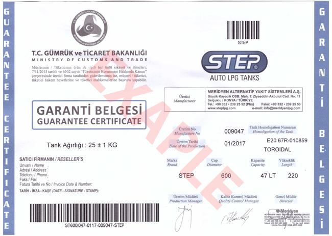 step-67r-certificate-for-internal-lpg-gas-tank.jpg